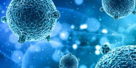 Klimatizácia a baktérie