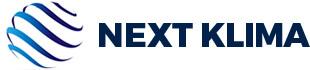 Montáž a servis klimatizácií, rekuperácií a vzduchotechniky - NextKlima
